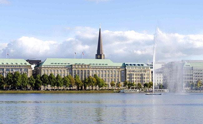 10 trải nghiệm bạn nên thử khi du lịch Hamburg