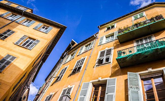 Những điều thú vị bạn nên khám phá khi đến Nice
