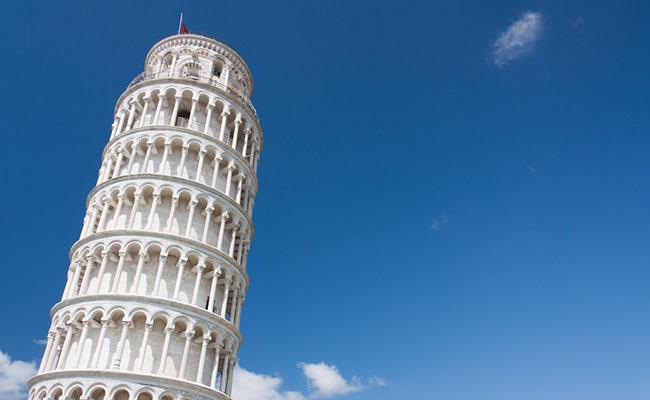 7 điều bạn nên biết khi đến thăm Pisa