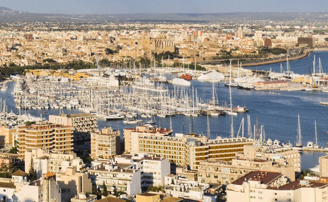Khám phá 10 điểm đến hấp dẫn nhất tại Tây Ban Nha