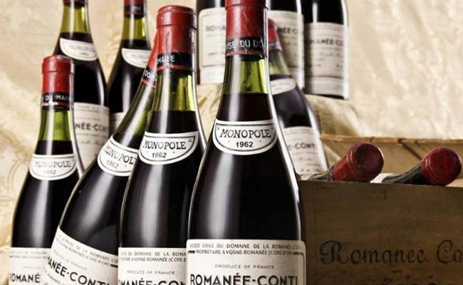 Kinh nghiệm du lịch Bordeaux đầy đủ chi tiết
