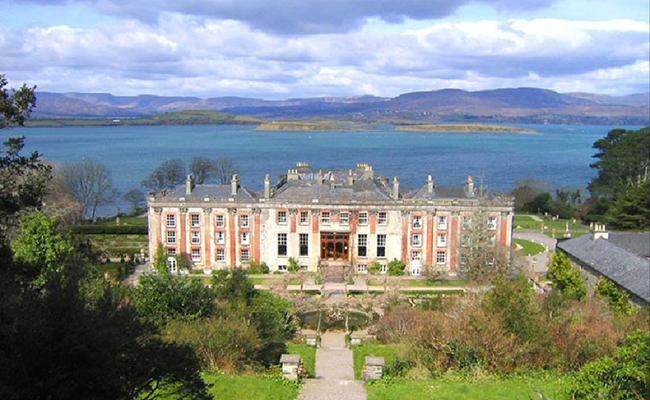 Các chi phí phổ biến bạn nên biết khi đi du lịch Cork