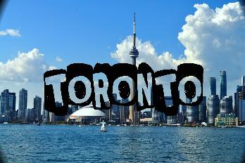 Du lịch Canada 2018 : TONRONTO –NIAGARA FALLS – KINGSTON  – OTTAWA MONTREAL – QUEBEC CITY – VICTORIA – VANCOUVER