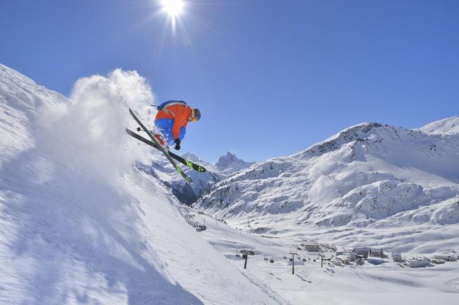 10-lua-chon-du-lich-ao-arlberg