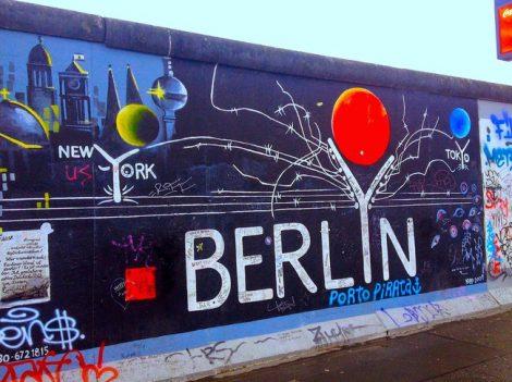 7 hoạt động thú vị bạn chỉ có thể trải nghiệm khi đi du lịch Berlin