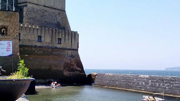 Tour du lịch Napoli giá rẻ khám phá thành phố lớn nhất miền nam nước Ý
