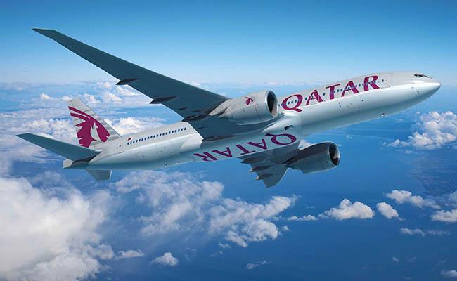 Có nên du lịch phượt bằng máy bay hay không ?