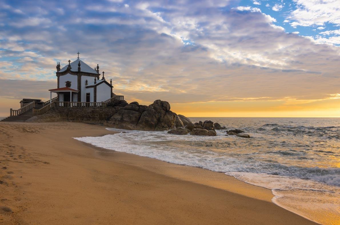 Vila Nova de Gaia, Bồ Đào Nha