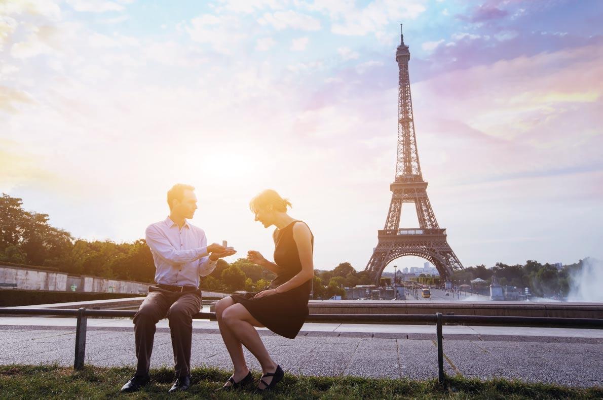 Parvis des droits de l'homme - Paris,Nước Pháp