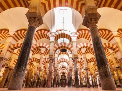Những nhà thờ đẹp nhất tại Châu Âu bạn nên ghé thăm