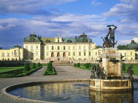 Đừng bỏ lỡ 10 thắng cảnh sau khi đi du lịch Stockholm