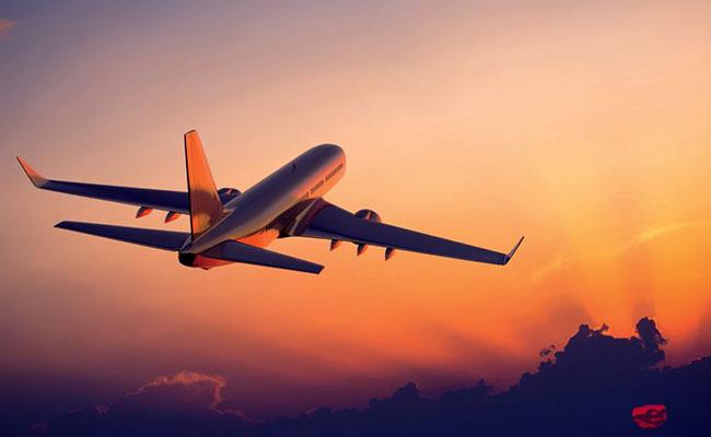 Kinh nghiệm săn vé máy bay đi Châu Âu giá rẻ 2018