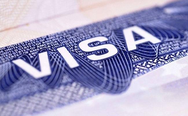 Điều kiện xin visa du lịch Châu Âu - Visa Schengen bạn cần biết