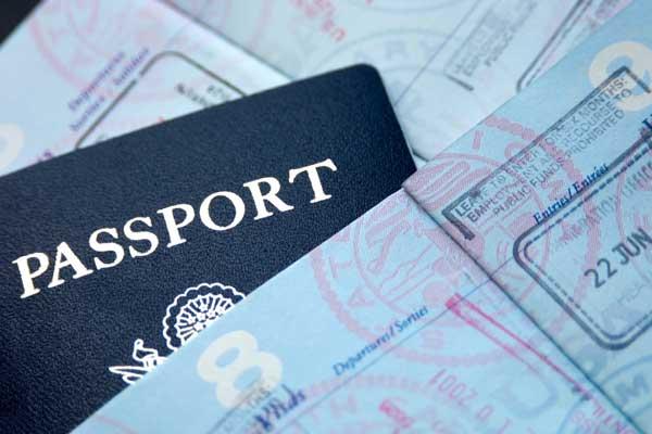 [ Hỏi đáp ] Xin visa du lịch Châu Âu mất bao lâu ?