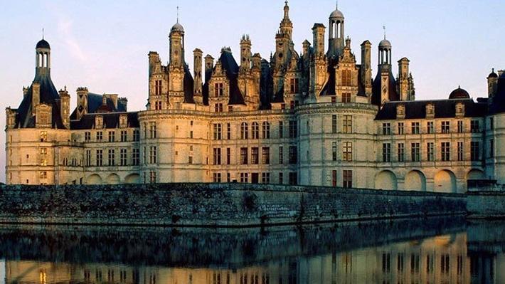 Du lịch Lille khám phá thành phố nghệ thuật tại Pháp