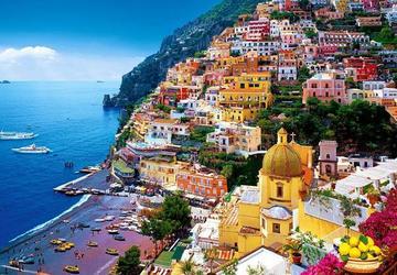 đất nước Ý - ảnh đại diện