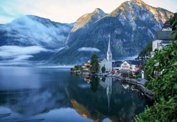 Những kinh nghiệm du lịch Hallstatt quan trọng nhất bạn PHẢI BIẾT