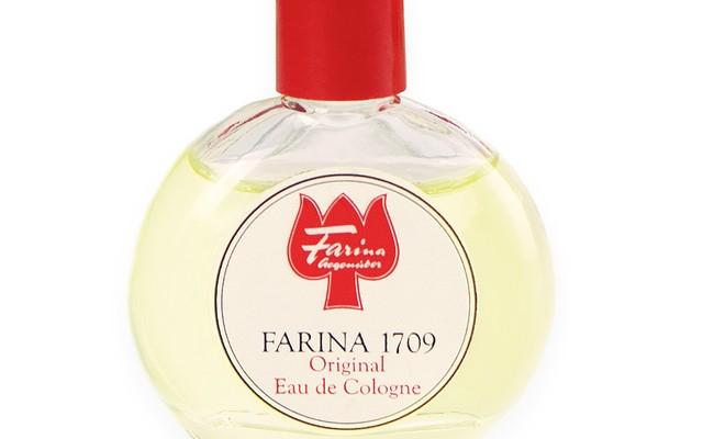 mỹ phẩm Đức - Farina 1709
