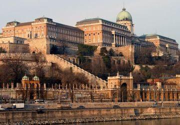 Tôi nên làm gì nếu chỉ có một ngày tại thành phố Budapest