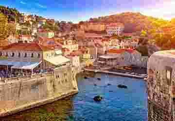 5 kinh nghiệm du lịch croatia giá rẻ CHỈ NHỮNG CHUYÊN GIA XÊ DỊCH mới biết