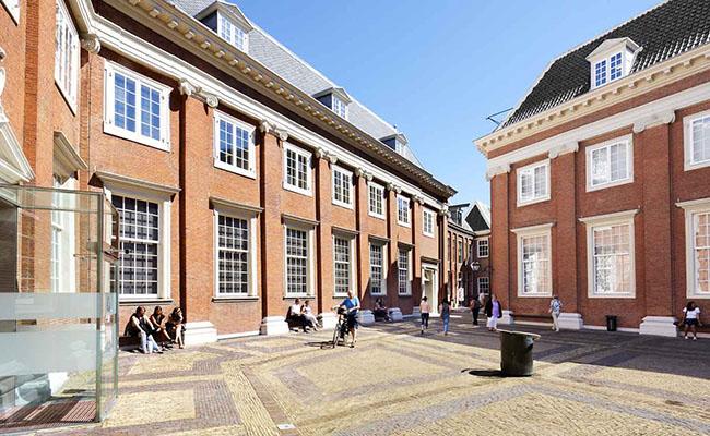 Bảo tàng Amsterdam : 5 lý do bạn nên tới thăm