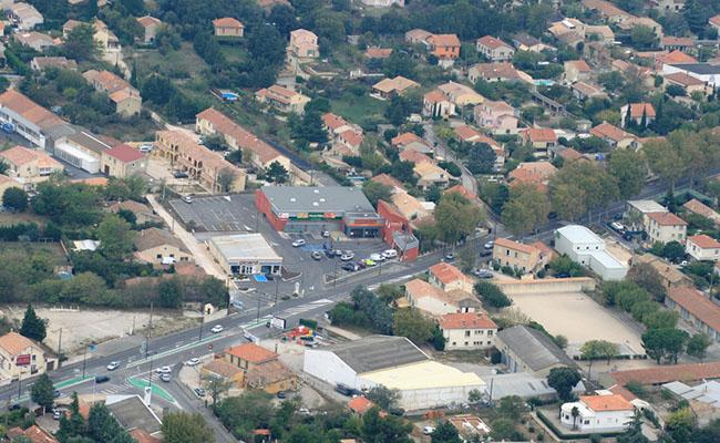 Orange (thành phố nhỏ)