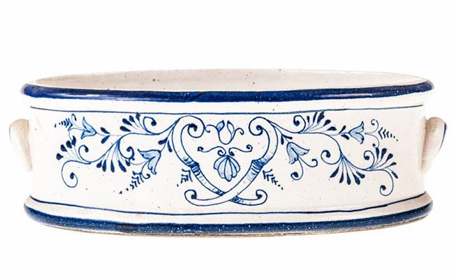 Koninklijke porceleyne Fles