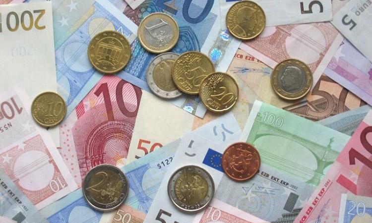 Tính toán chi phí du lịch Châu Âu một cách thông minh