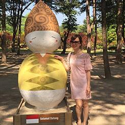 Lê Thu Trang