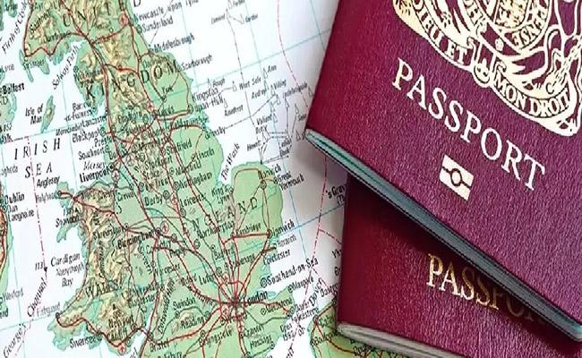 Kinh nghiệm xin visa Anh Quốc : du lịch, thăm thân, công tác
