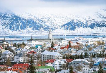 Tháng 12 nên đi du lịch nước nào ở Châu Âu? - một vài gợi ý từ Dế Việt