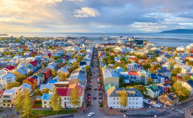 Top 10 thành phố du lịch rẻ nhất tại Châu Âu cho dịp cuối tuần