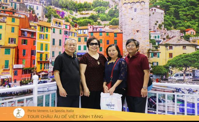 hội chợ du lịch quốc tế vitm - hoạt động chụp ảnh