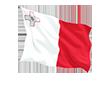 Visa Malta