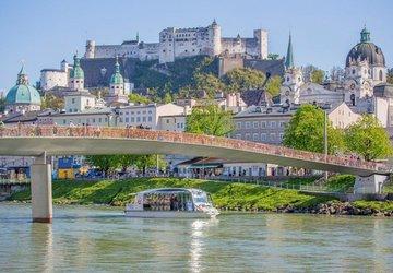sông salzach - ảnh đại diện