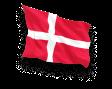 Đan Mạch
