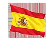Visa Du lịch Tây Ban Nha