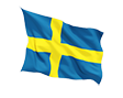 Thuỵ Điển