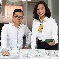 Lý do nên lựa chọn Dế Việt