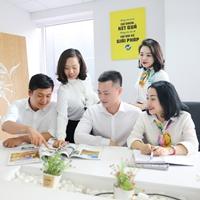 Đội ngũ của Dế Việt
