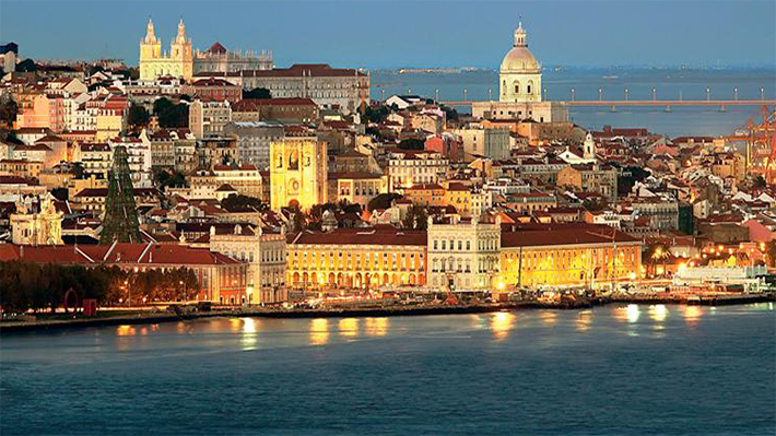 Các món ngon nên thử khi đi du lịch Lisbon