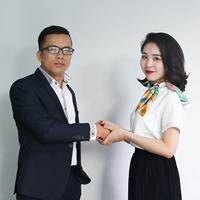 Ứng tuyển vào Dế Việt