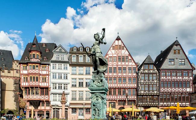 thanh-pho-frankfurt