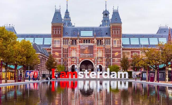 tp-amsterdam