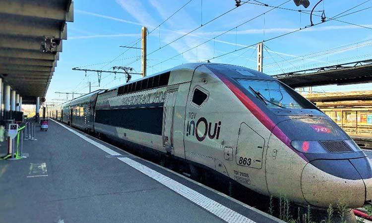 Thành phố Aix en Provence - vẻ đẹp lãng mạn ngàn người mê