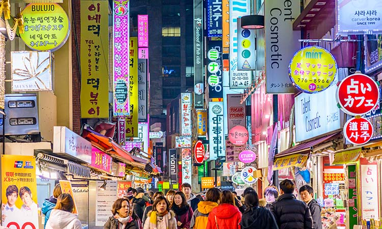 pho-myeongdong