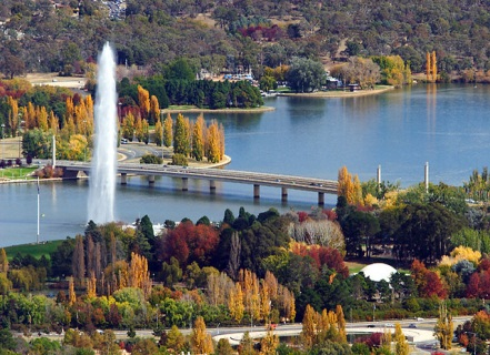 Day-2-canberra