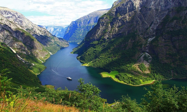 Næroyfjord_1
