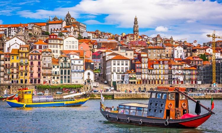 Porto 2_1