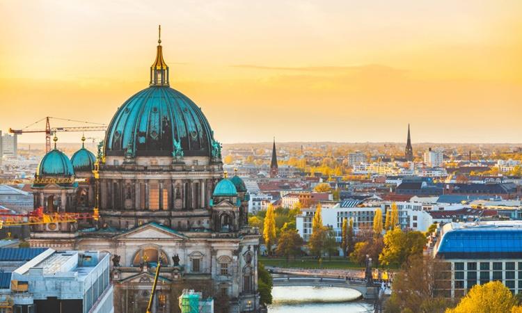 berlin 1_resize